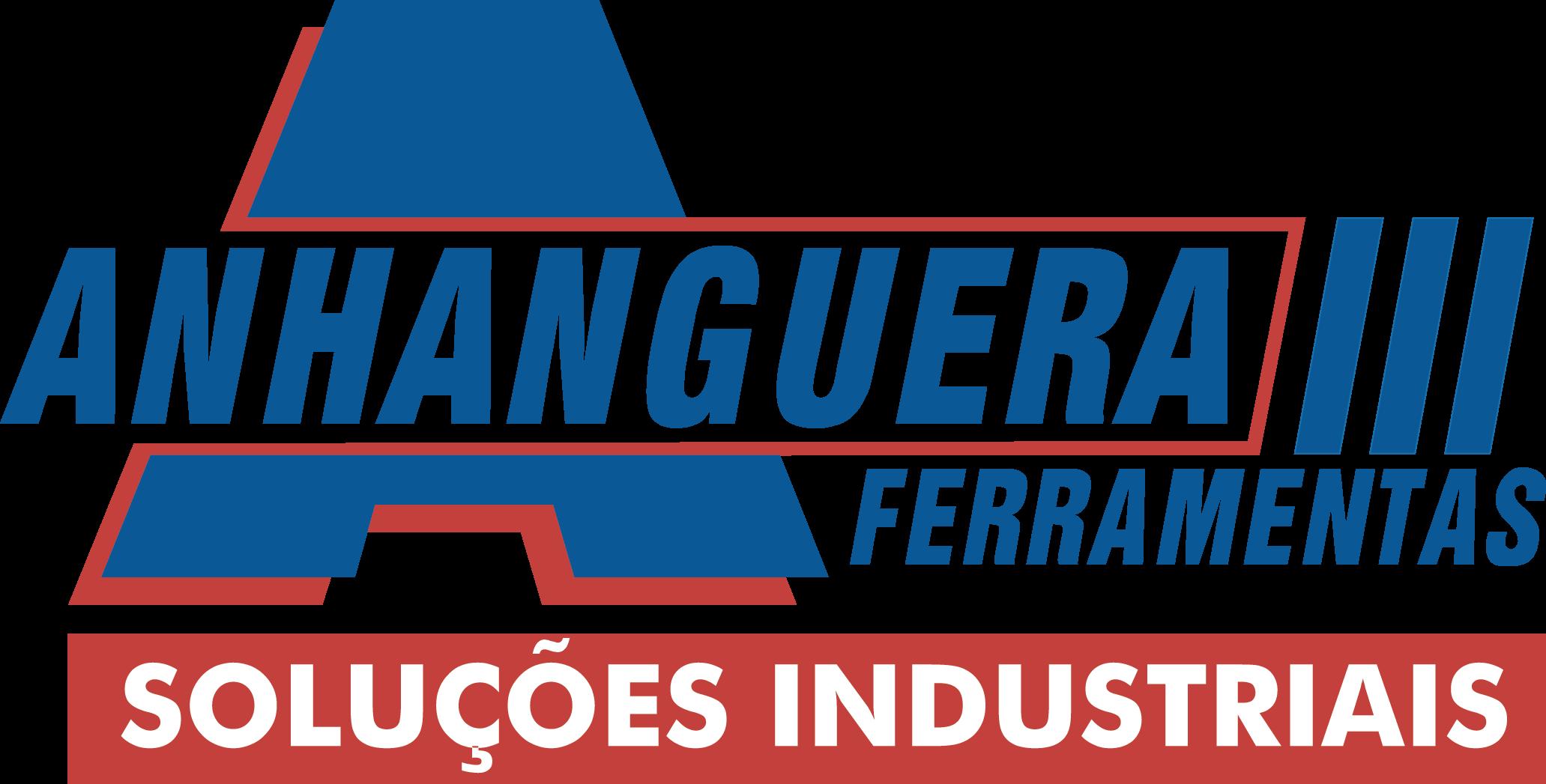 Anhanguera Ferramentas Blog