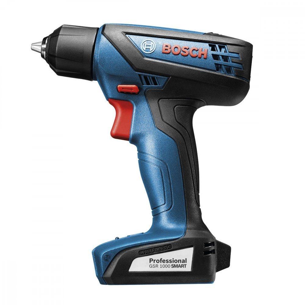 Furadeira-e-Parafusadeira-a-Bateria-GSR-1000-Bosch