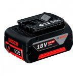 bateria-1600Z00037-bosch