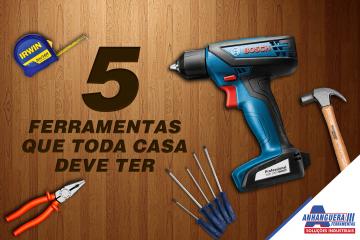 5-ferramentas-que-toda-casa-deve-ter