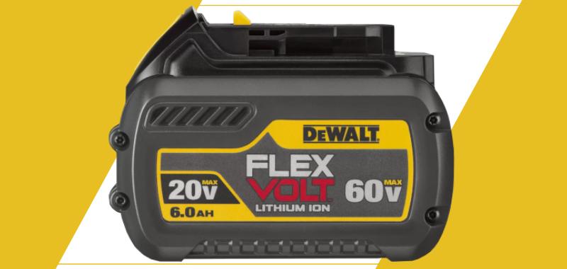 bateria-flexvolt-DCB606-B3-dewalt