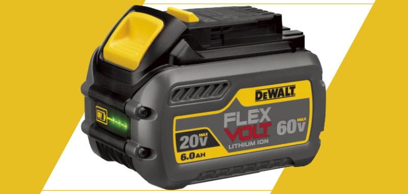 bateria-flexvolt-dewalt