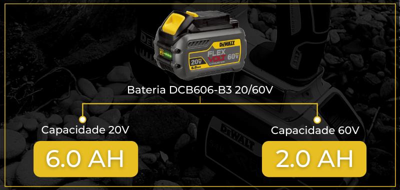 bateria-flexvolt-60V-dewalt