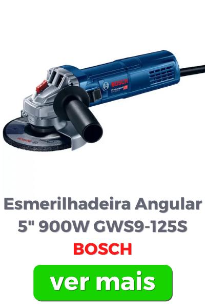 """esmerilhadeira-angular-5""""-900w-GWS9-125S-bosch"""
