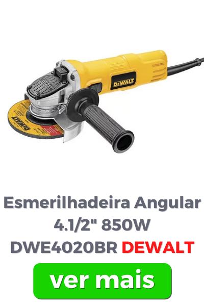 esmerilhadeira-angular-DWE4020BR-dewalt