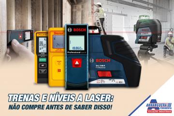 trenas-e-niveis-a-laser-como-comprar