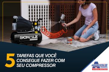 5-tarefas-que-voce-consegue-fazer-com-seu-compressor