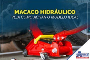 macaco-hidraulico-como-escolher
