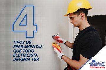 ferramentas-para-eletricista[