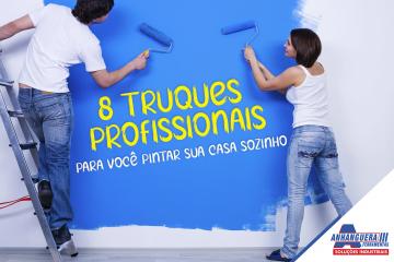 truques-profissionais-para-pintura