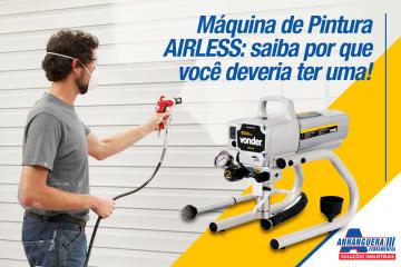 maquina-de-pintura-airless-mpa-120-vonder